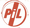 Public Image Limited: PiL Official